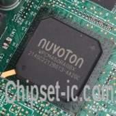 IC-WPCM450RA0BX