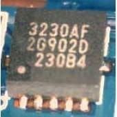 IC-3230AF