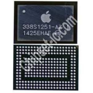 IC-338S1251-AZ