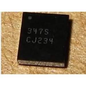 IC-347S