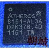 IC-8161-AL3A