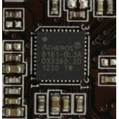 IC-8161-BL3A
