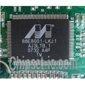 IC-88E8001