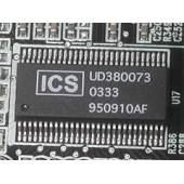 IC-950910AF