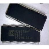IC-951461BGLF