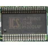 IC-952001AF