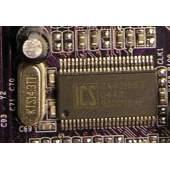 IC-952018AF