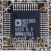 IC-AD1980