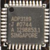 IC-ADP3189