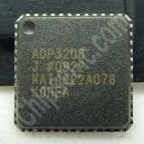 IC-ADP3208
