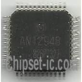 IC-AN12948