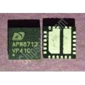 IC-APW8713