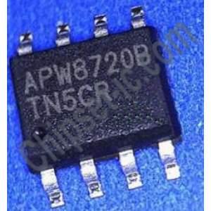 IC-APW8720B
