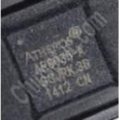 IC-AR8035-A