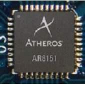 IC-AR8151