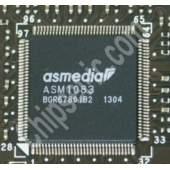 IC-ASM1083