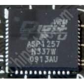 IC-ASP1257