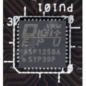 IC-ASP1258A