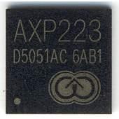 IC-AXP223