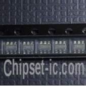 IC-AZC099-04S