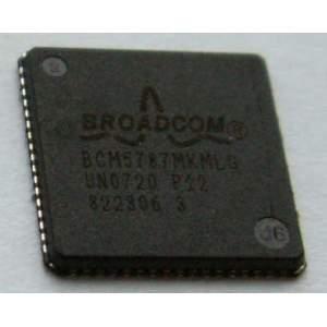 IC-BCM5787MKMLG