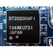 IC-D720200AF1