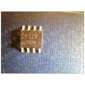 IC-D9329