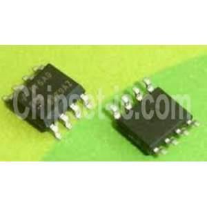 IC-FDS6679AZ
