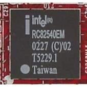 IC-RC82540EM
