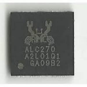 IC-ALC270