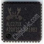 IC-ALC271X