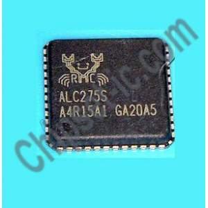 IC-ALC275S