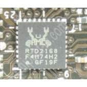 IC-RTD2168