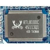 IC-RTL8100C