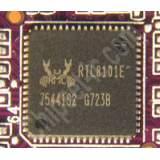 IC-RTL8101E
