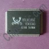 IC-RTL8110SC