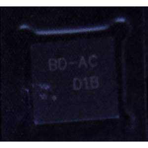 IC-BD