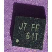 IC-J7