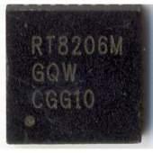 IC-RT8206M