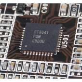IC-RT8841