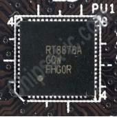 IC-RT8876A