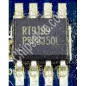 IC-RT9199-Ref