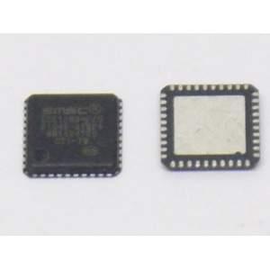 IC-ECE1099-FZG