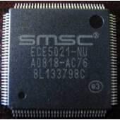 IC-ECE5021-NU