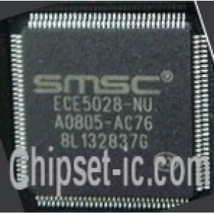 IC-ECE5028-NU