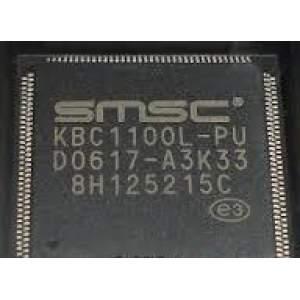IC-KBC1100L-PU
