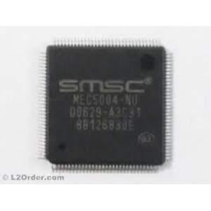 IC-MEC5004-NU