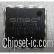 IC-MEC5004L-NU