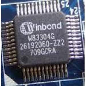 IC-W83304G
