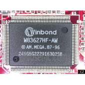 IC-W83627HF-AW
